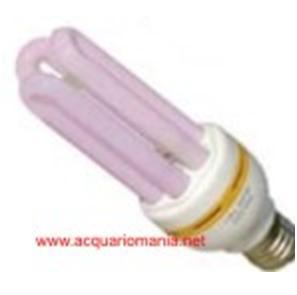 Ampliamento illuminazione for Negozi acquariofilia online