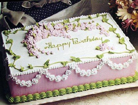 BUON COMPLEANNO CIOPPERINA 2011120214345_torta-di-compleanno