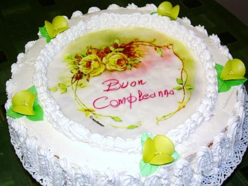 BUON COMPLEANNO LUNALÙ 2011824161959_TORTA_COMPLEANNO4